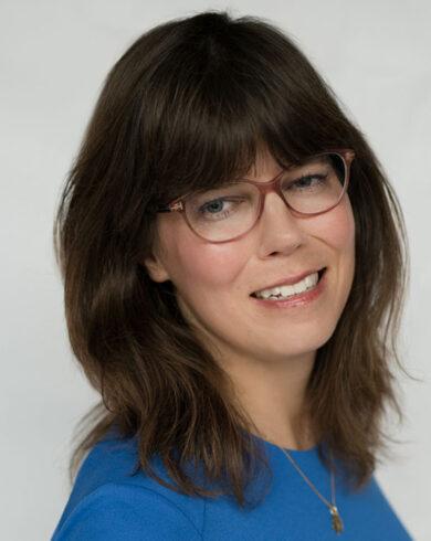 Vivian Huisman