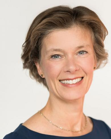 Dumoulin Siemens, Anne-Mieke