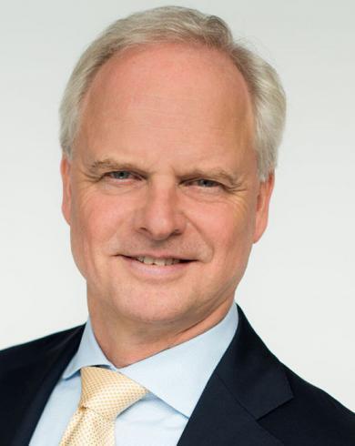 Kütemann, Robert