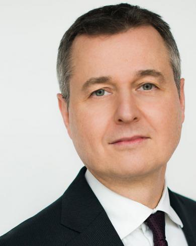 Frank Schaaf