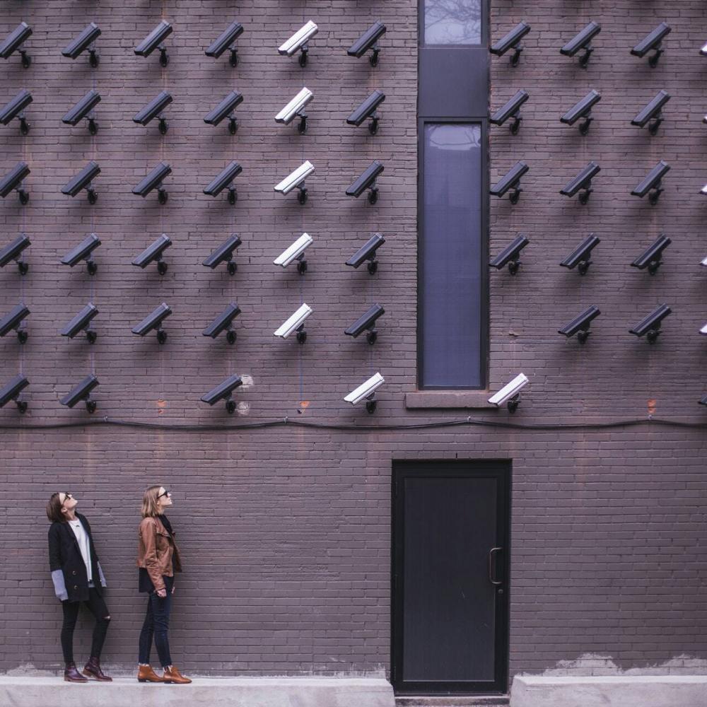 EUr regulation privacy