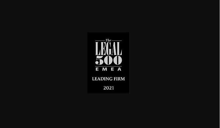 Legal 500-website-2021