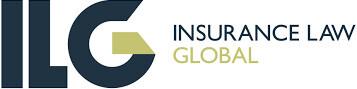 Insurance Law Global